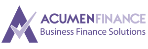 Acumen Finance | Ozgen Halil